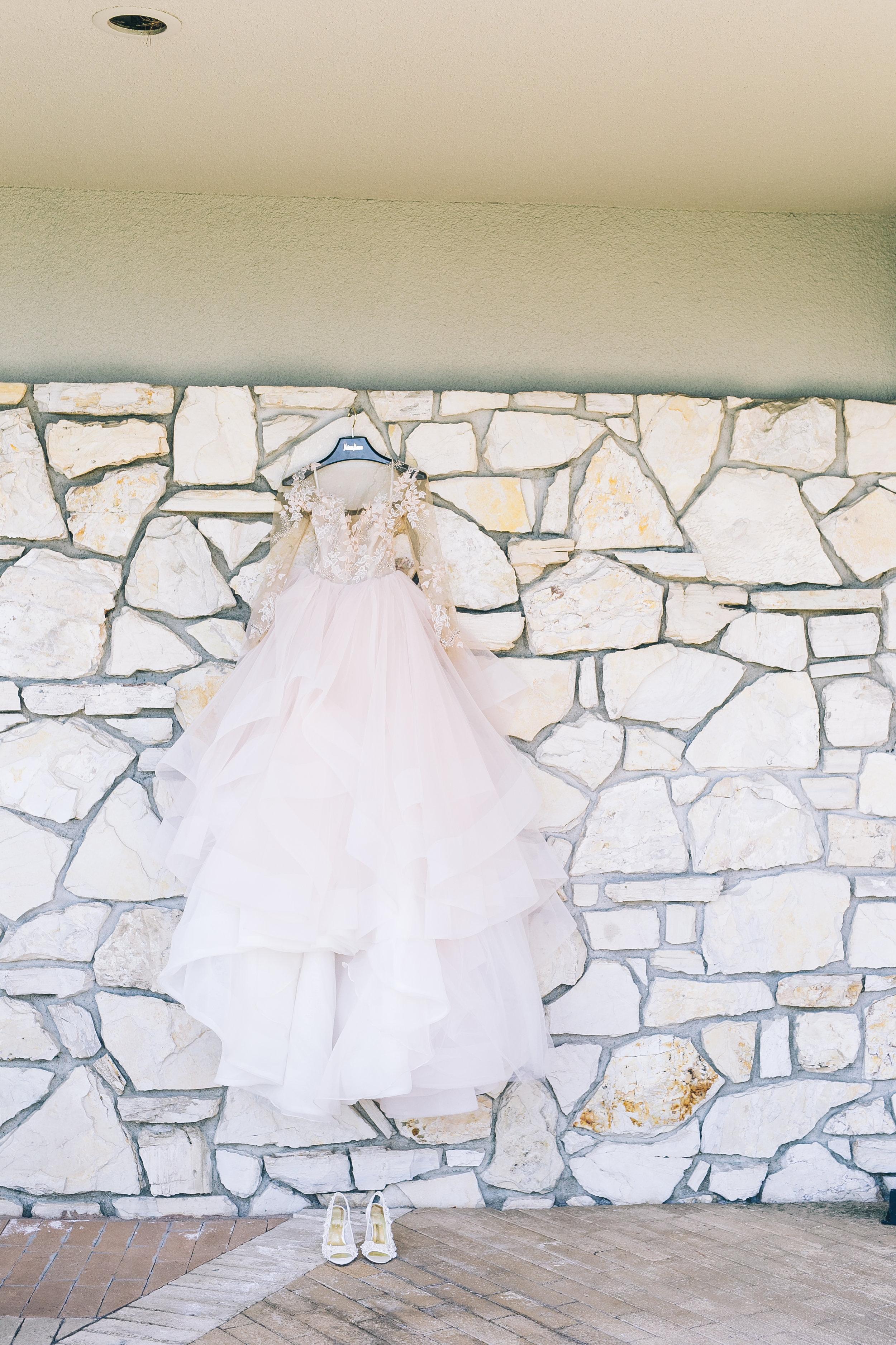 AM_Wedding-10.jpg