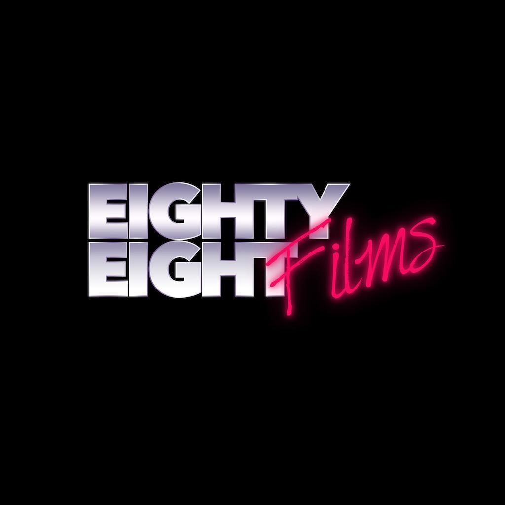 eighty eight films (2019 logo V2 square).jpg