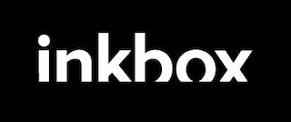 inkboxlogo.png