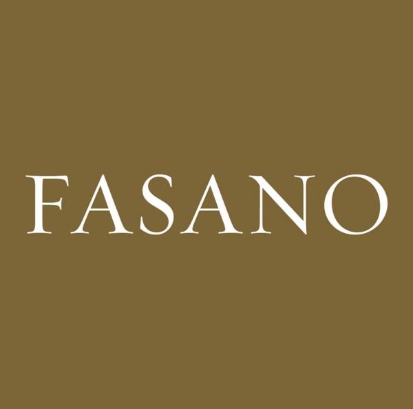 o45320-hotel-fasano.jpg