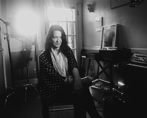 "Anne Waldman - is an internationally recognized and acclaimed poet, editor, teacher, performer, magpie scholar, infra­structure curator, cultural / political activist, and member of the ""Outrider"