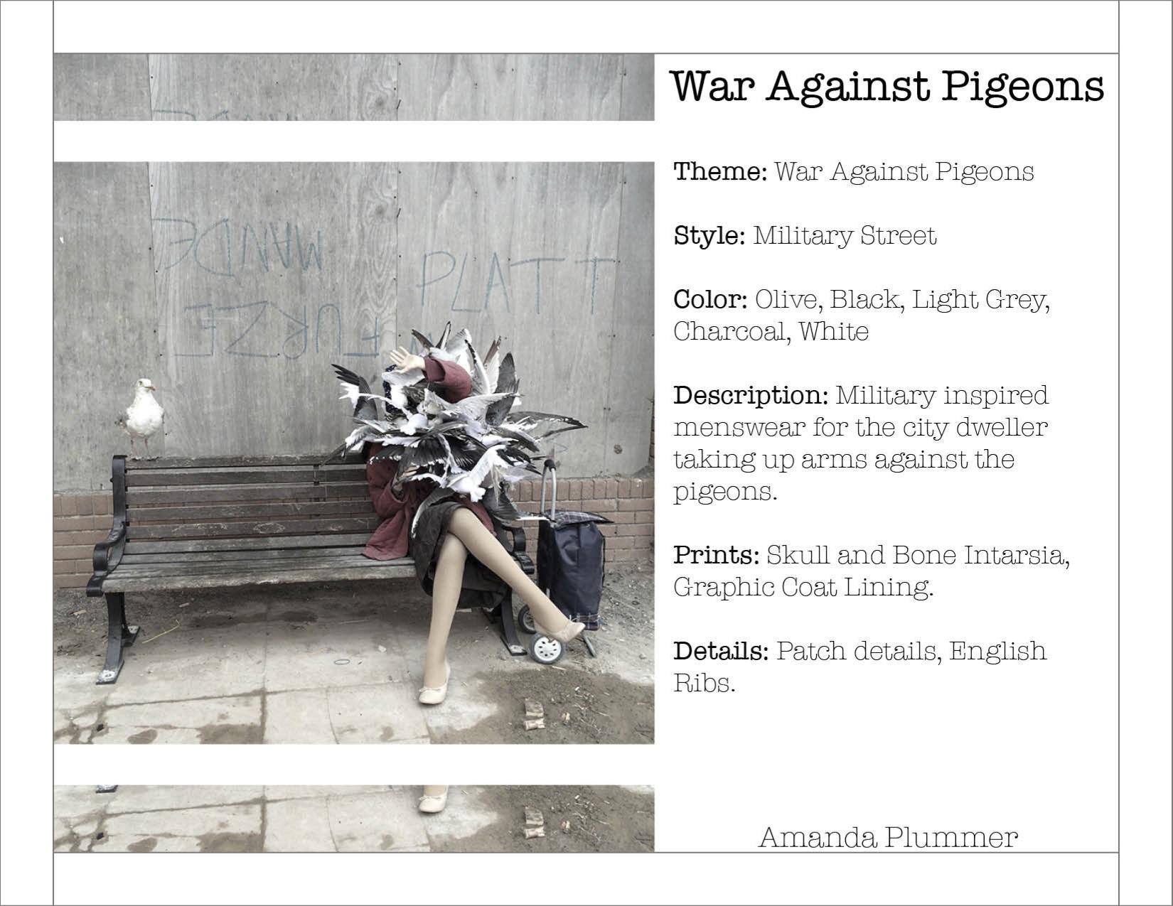 Amanda Plummer Portfolio13.jpg