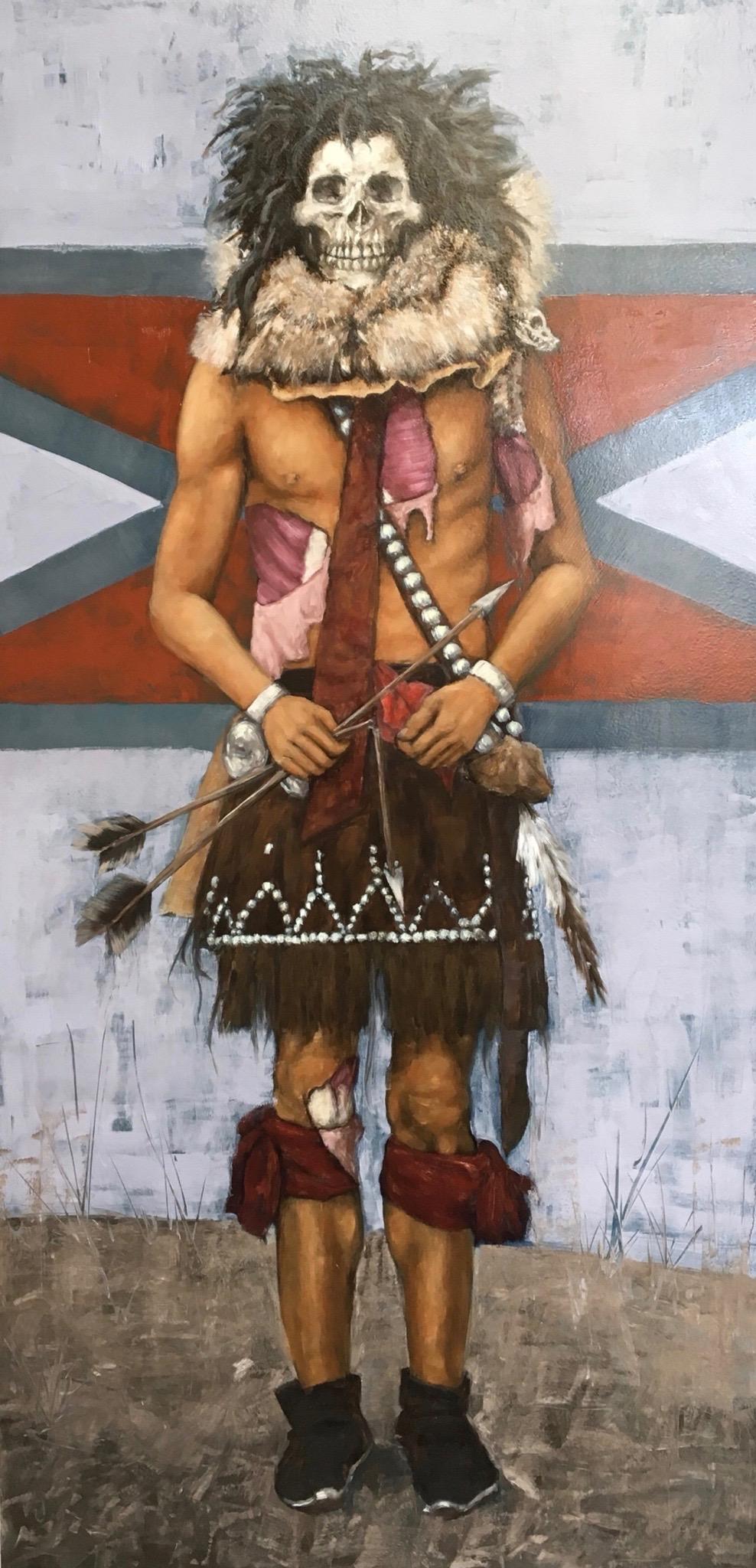 john-barrick-navajo-painting.jpg