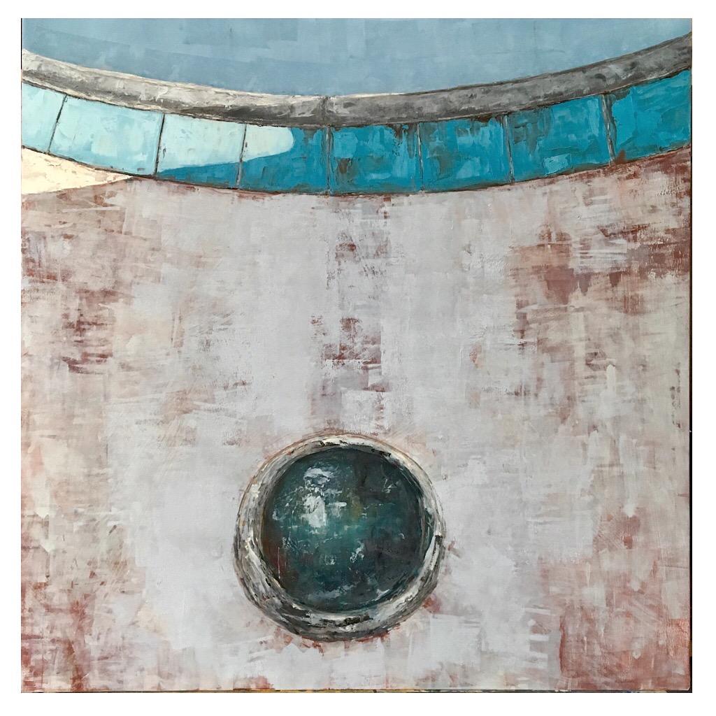 john-barrick-empty-pool-painting-deep-end.jpg