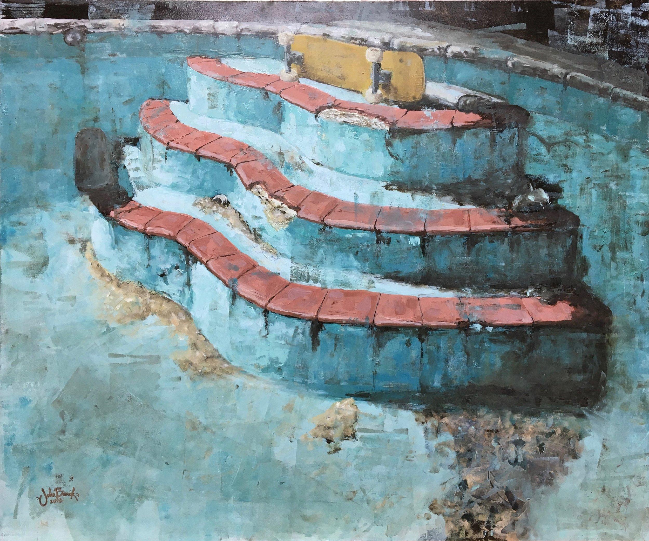 John-Barrick-empty-pool-painting.jpg