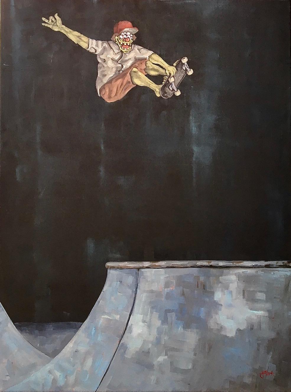 john-barrick-monster-skateboard-painting.jpg
