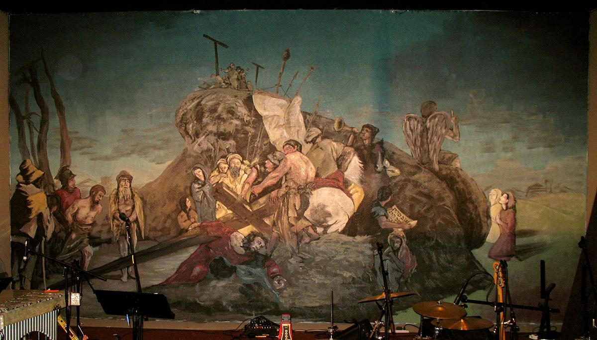 John-Barrick-Christian-Murals.jpg