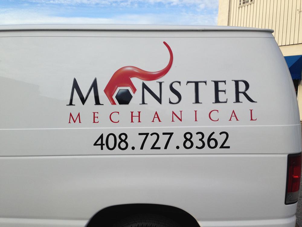 john-barrick-sign-truck.jpg