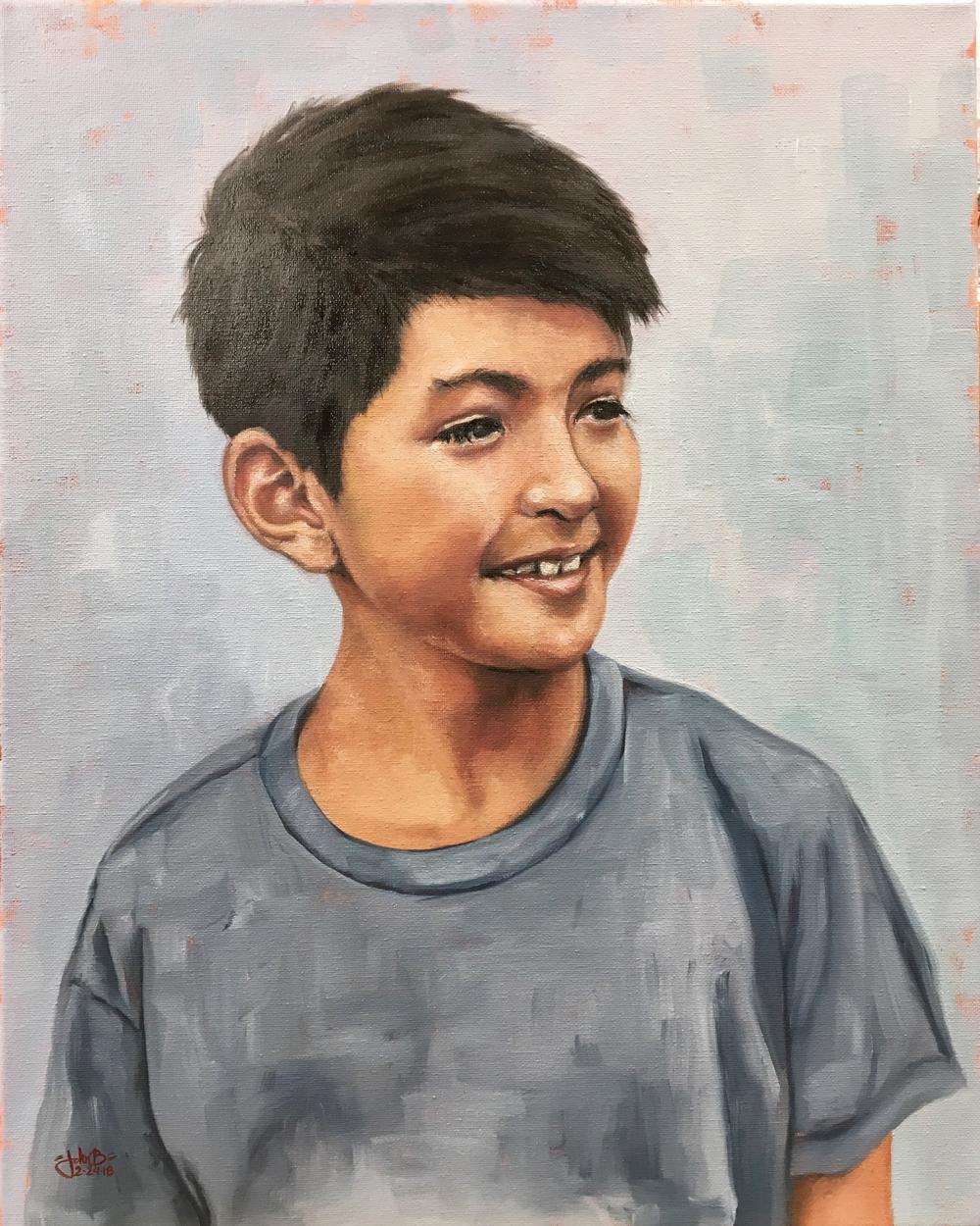 john-barrick-portrait-painting-ezekiel-web.jpg