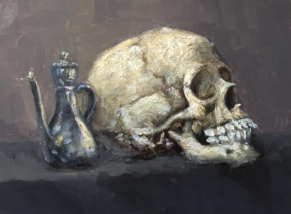 john_barrick_skull_still_life_painting.jpg