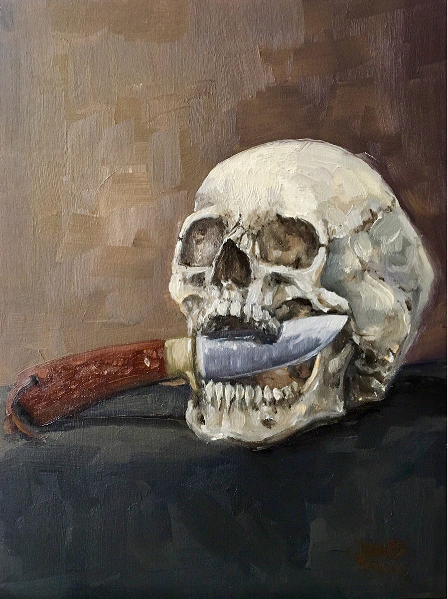 john_barrick_skull_knife_painting.jpg