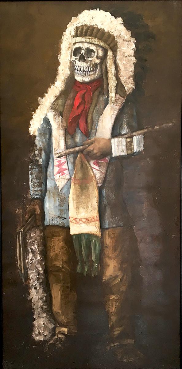 john_barrick_native_american_skull_painting.jpg