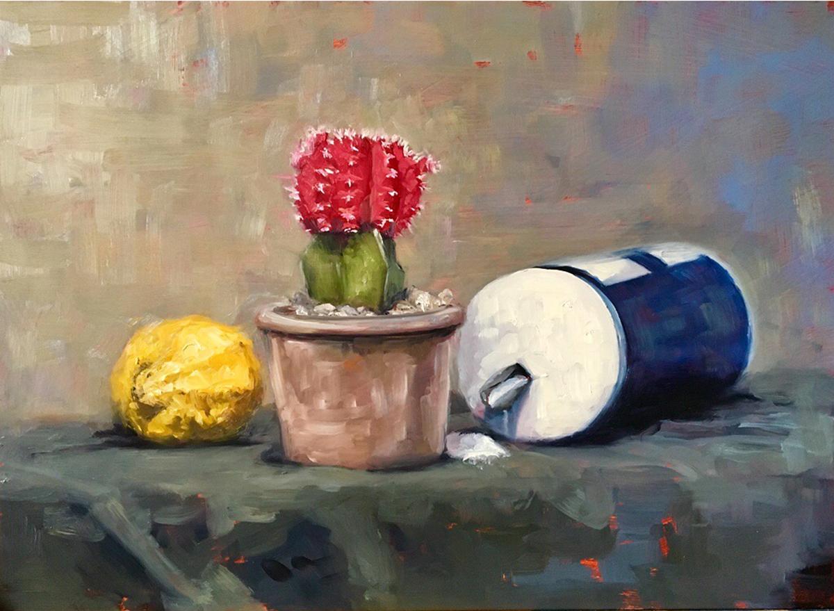 john_barrick_tequilla_painting.jpg