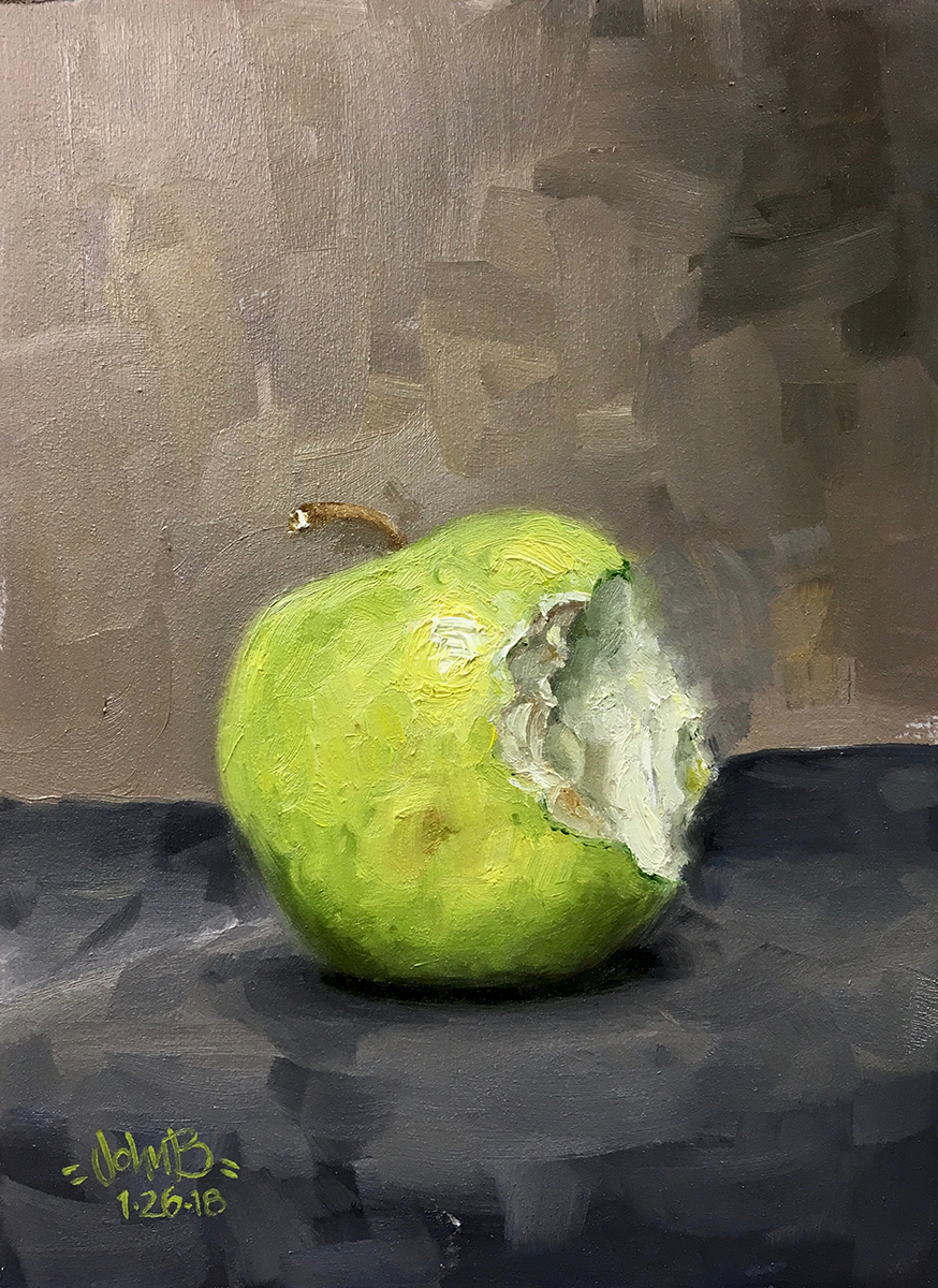 john_barrick_apple_still_life_painting.jpg