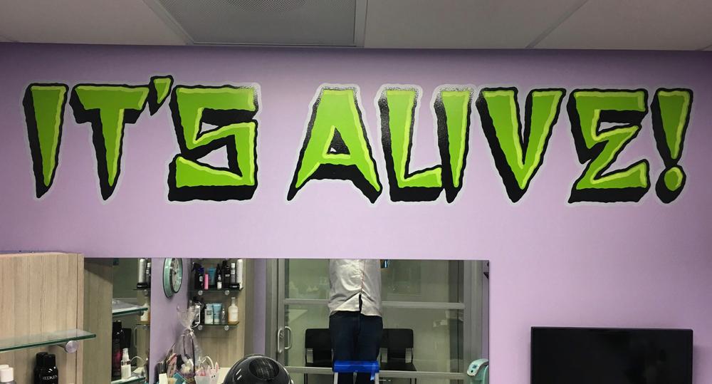 john_barrick_wall_lettering_mural.jpg