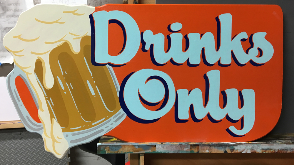 john_barrick_sign_painter_mdo.jpg
