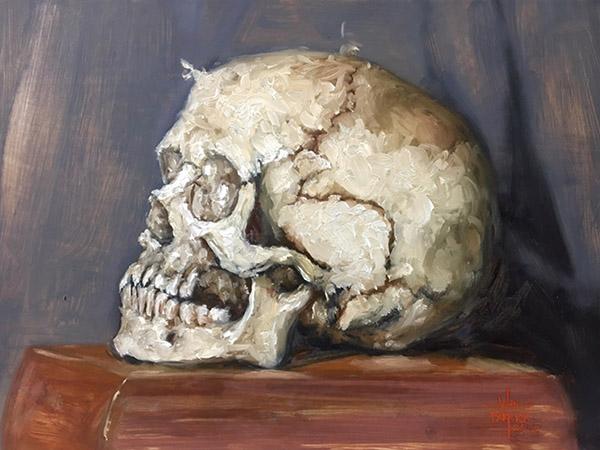 john_barrick_skull_box_still_life.jpg