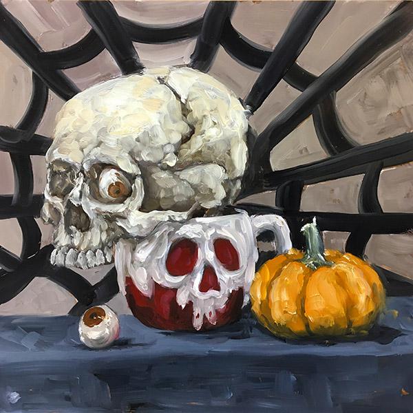 john_barrick_halloween_skull_pumpkin.jpg