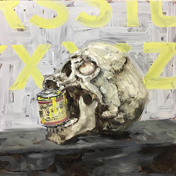 john_barrick_1shot_skull_yellow.jpg