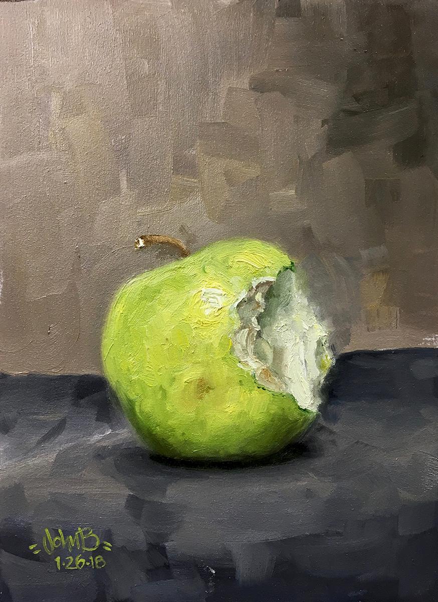 john_barrick_apple_still_life_painting.jpg