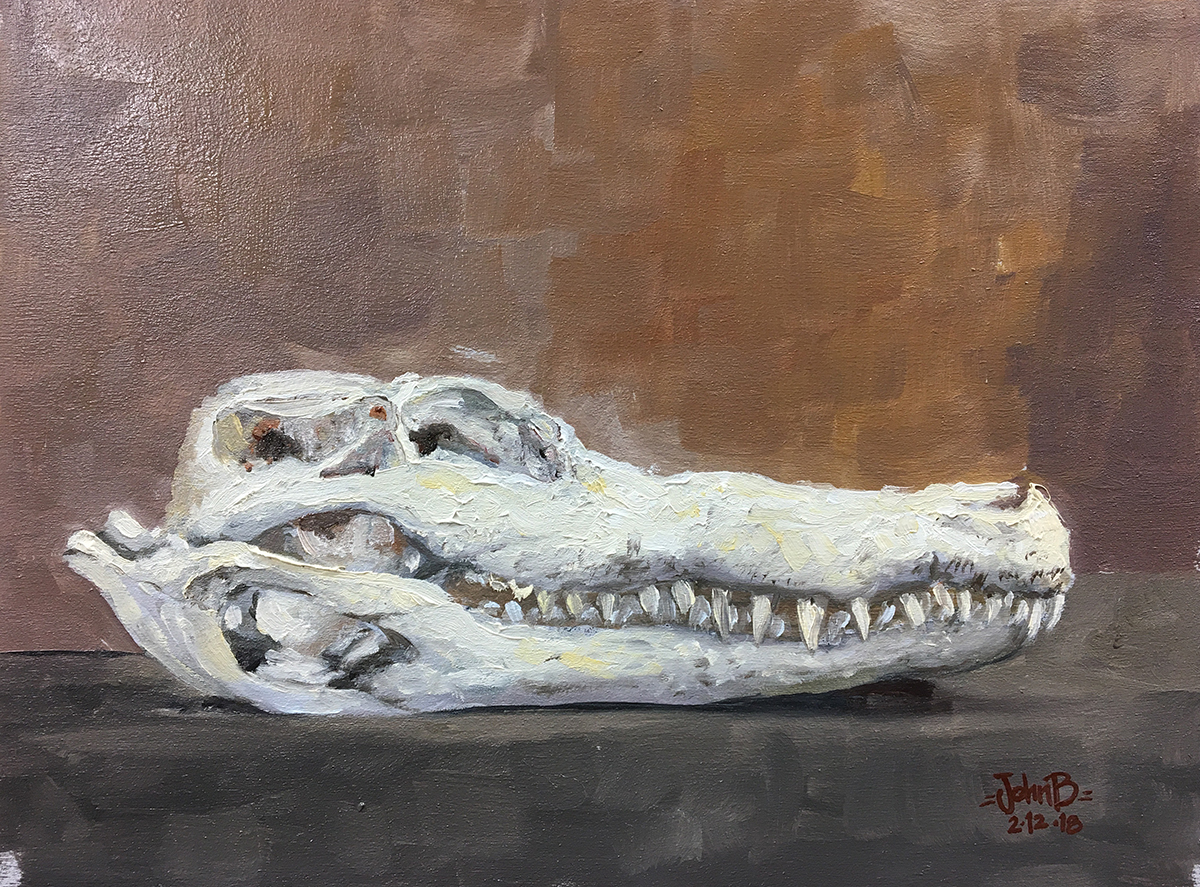 john_barrick_alligator_skull_painting.jpg