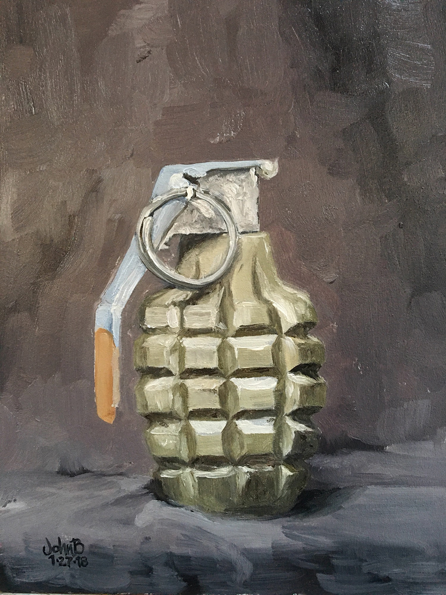 John_barrick_grenade_painting.jpg