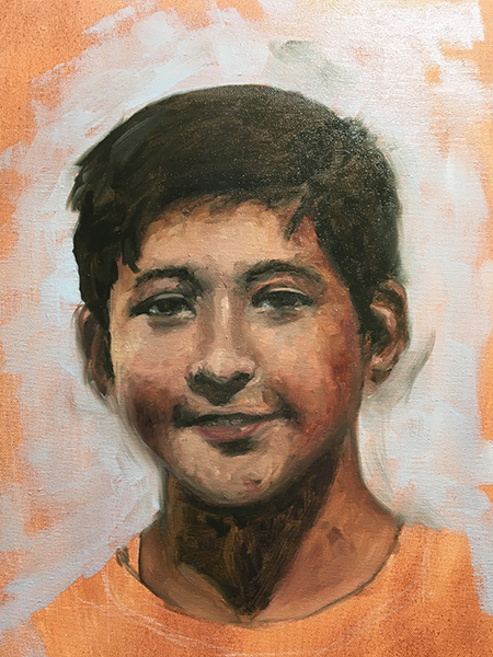 john_barrick_child_portrait_burnt_sienna.jpg
