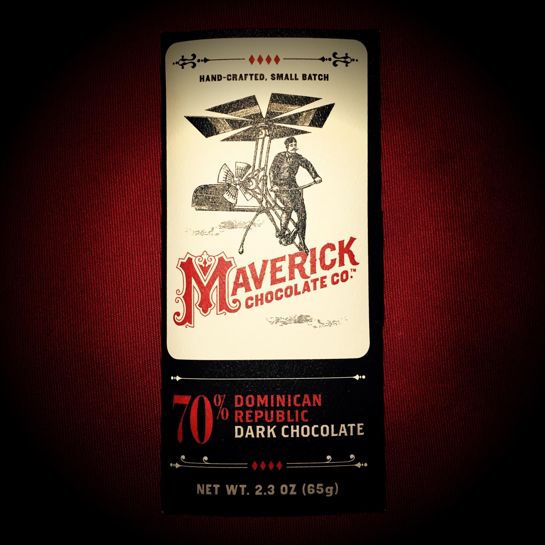 Maverick pkg.jpg