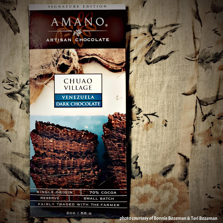 Amano Chuao Pkg.jpg