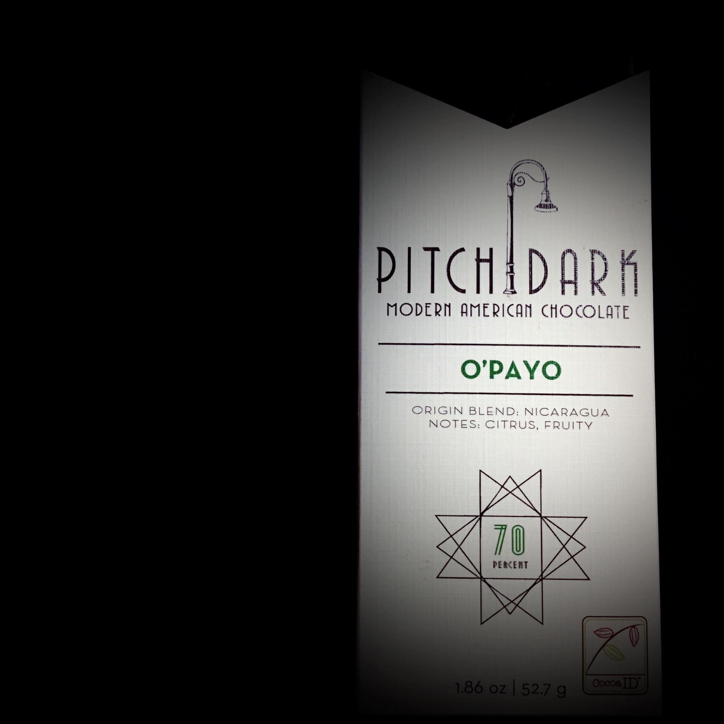 Pitch Dark O'Payo Pkg 2.jpg