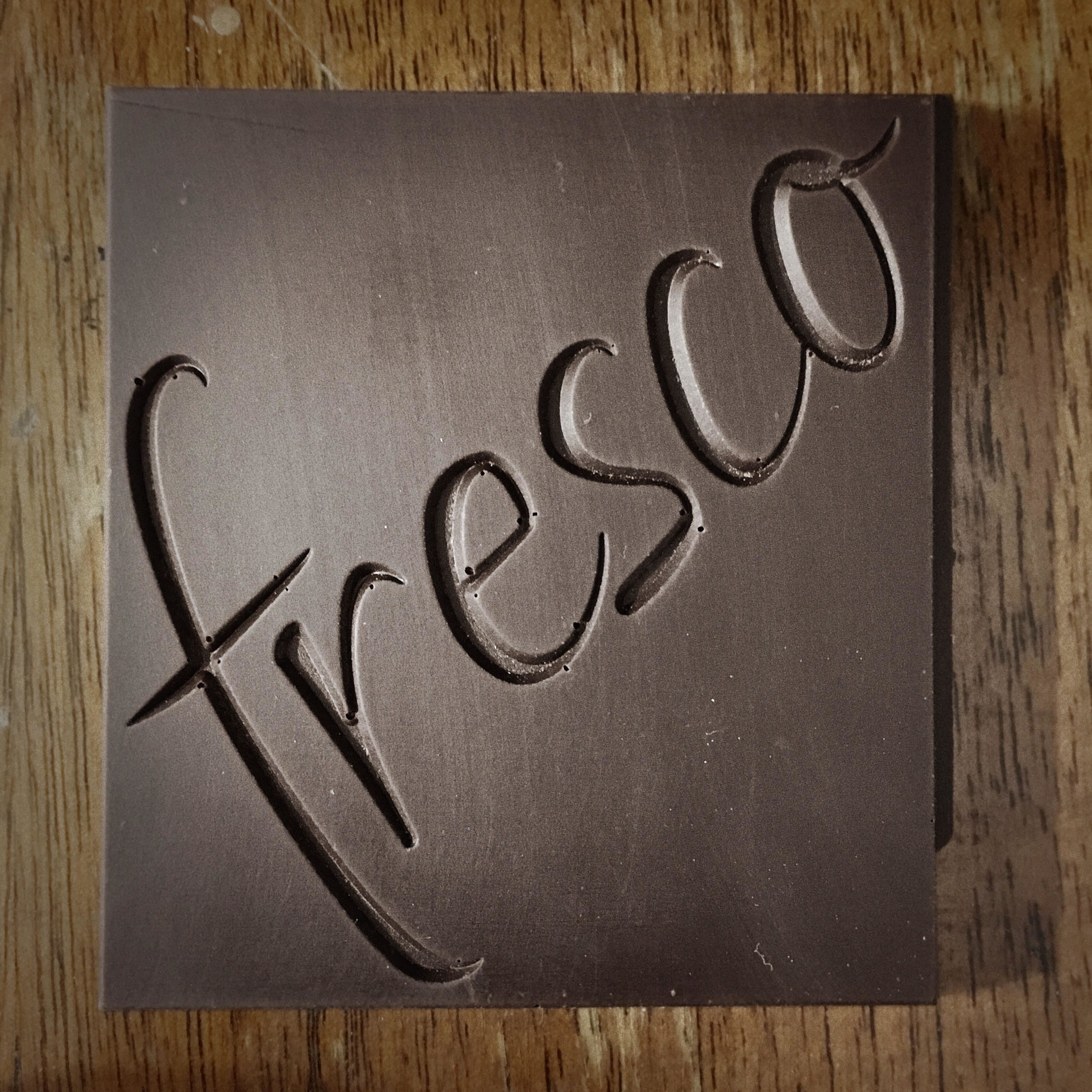 Fresco Oko Caribe 100% bar.jpg
