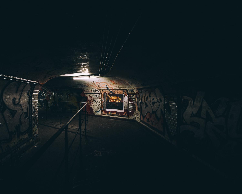 _MLX3886_Max-Leitner_2016.jpg