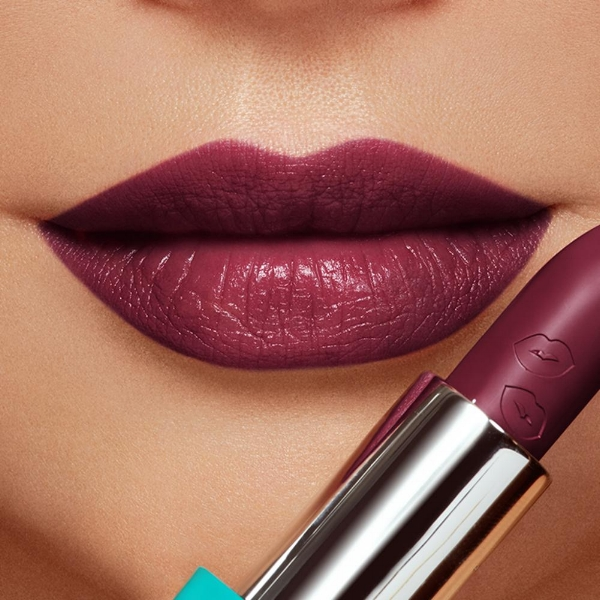 headliner-lipstick_alyse_med_1024x1024.jpg