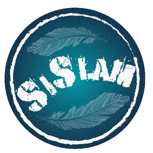 SiSlam.png
