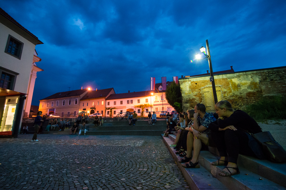 huzjak-20160901-Rekapitulacija-Festival-Performa-Platforma_2016-035_photoSasaHuzjak.jpg