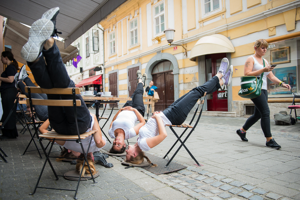 huzjak-20160902-Zelena_miza-Festival-Performa-Platforma_2016-058_photoSasaHuzjak.jpg