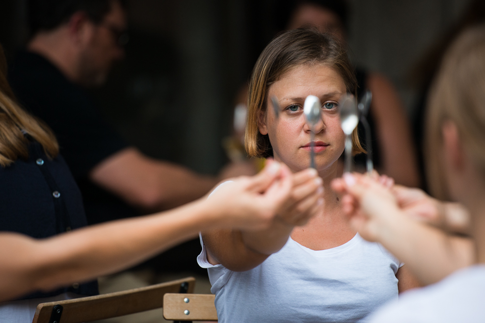 huzjak-20160902-Zelena_miza-Festival-Performa-Platforma_2016-085_photoSasaHuzjak.jpg