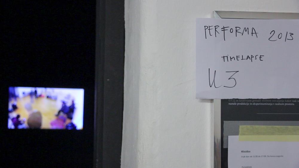 20160905-Performans_predavanja-Festival_Performa_Platforma_2016-010.jpg