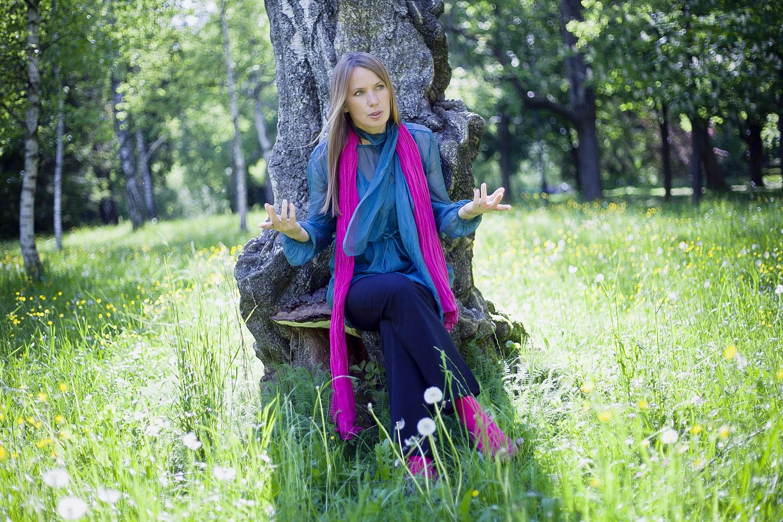 Foto: Matjaž Tavčar