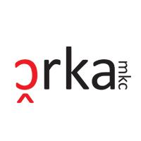 mkc_crka_fb-1.jpg