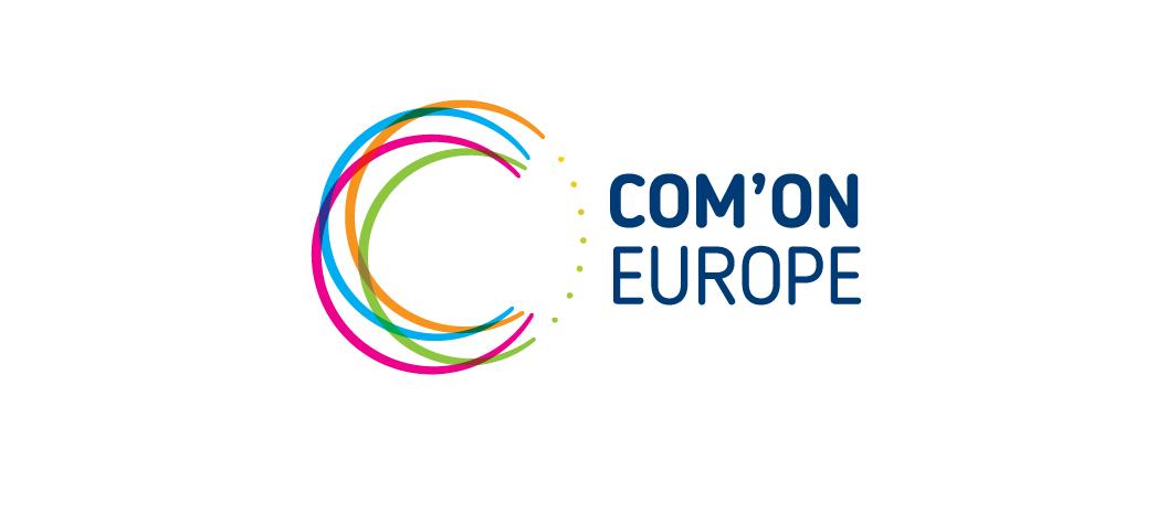 com on EU headerlogo.png