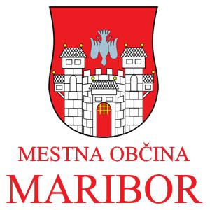 logo_MOM