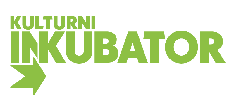 INKUBATORlogoGreen.png