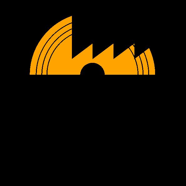 Vinyl_logo_barven.png