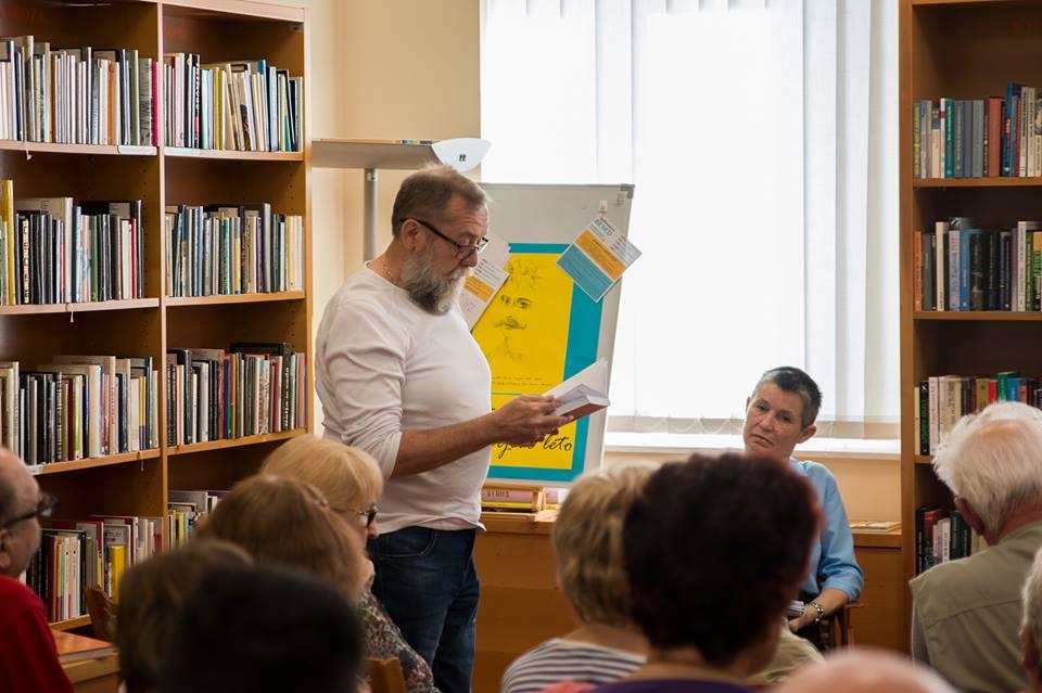 Andrej Koren - branje odlomka iz knjige.jpg