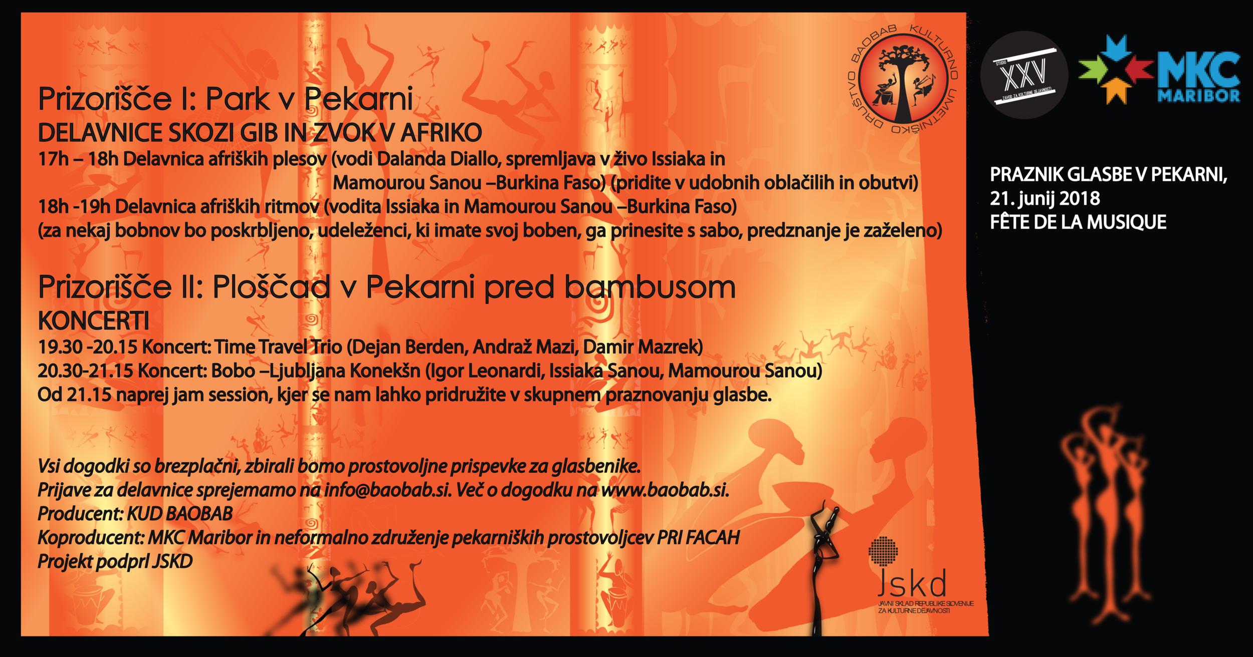 SKOZI GIB IN ZVOK V AFRIKO.png