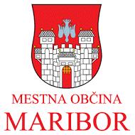 logo_mestna-obcina-maribor.png