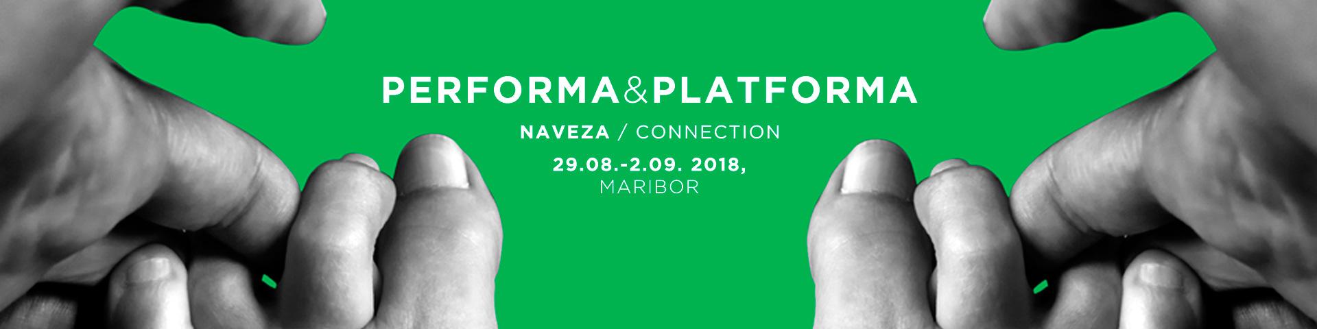 2018-performa-banner-1920x480.jpg