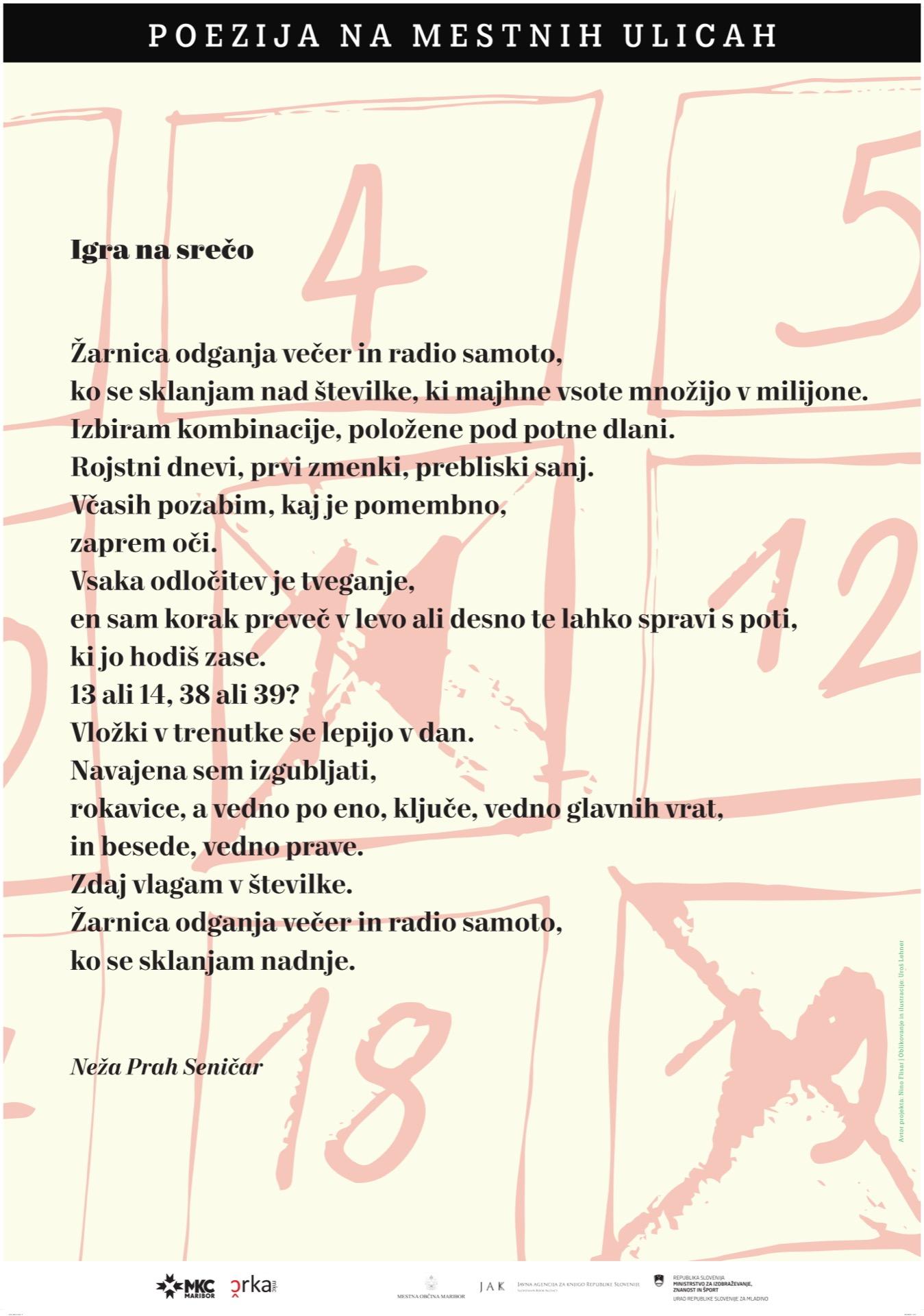Neža Prah Seničar Igra na srečo - resized.jpg