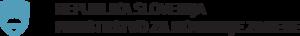 logotip_MNZ_barvni_K.png
